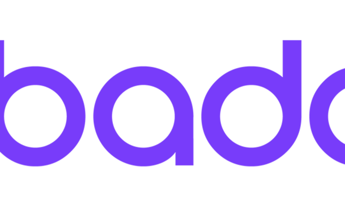 Badoo profil blockiert