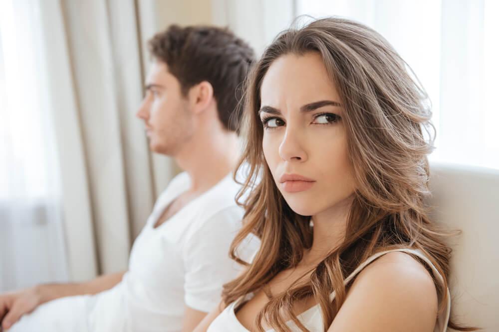 Online-dating ruiniert die romantik
