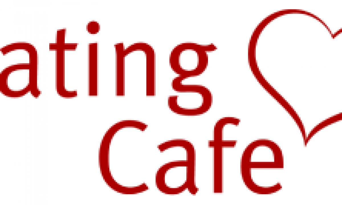 ▷ Dating Cafe Kosten - healthraport.de