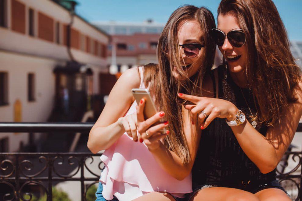 Facebook Dating: Wann in Deutschland?