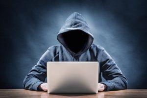 Fake-Profile beim Online-Dating