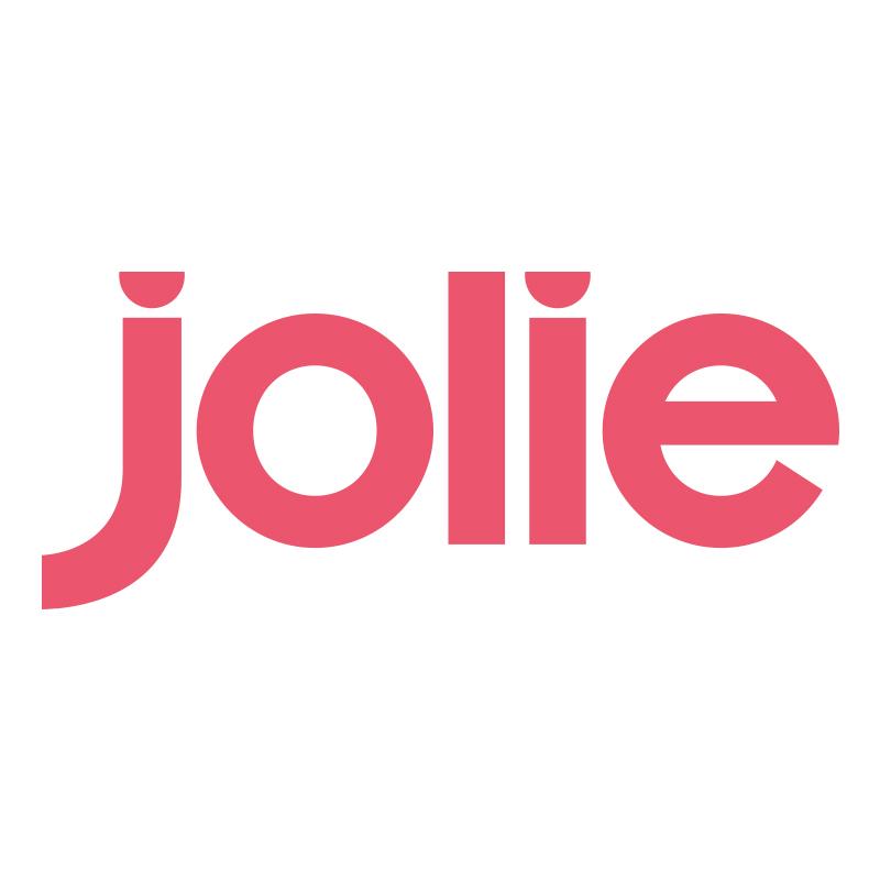 Jolie Logo