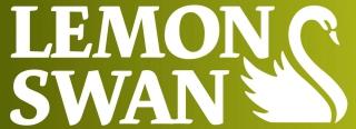 Lemonswan Logo