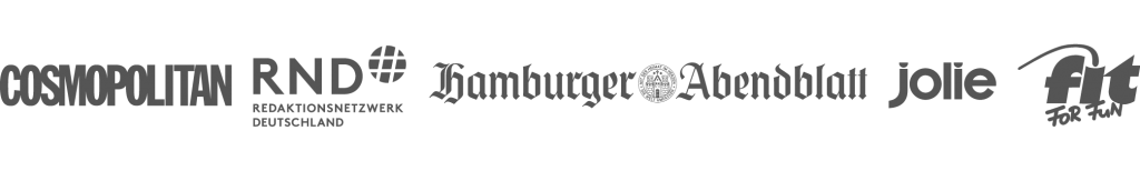Logos Onlinedating.de