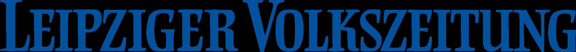 LVZ Logo