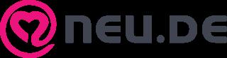 Neu.de Logo