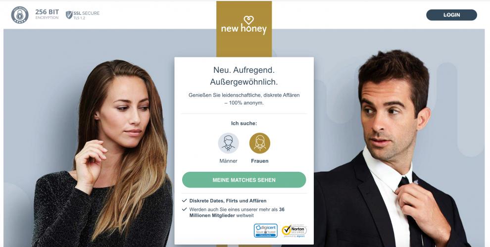 Kostenlose online-dating-site-bewertungen