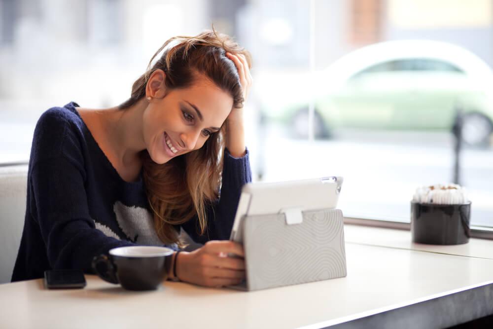 Dating-chat online erste antwortzeit