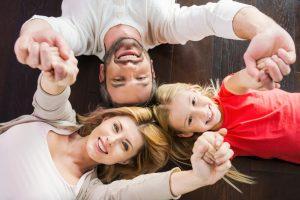 Dating ratgeber für frauen
