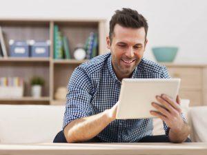 Online-dating-tipps sicherheit