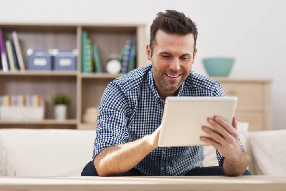 online dating za für alleinerziehende