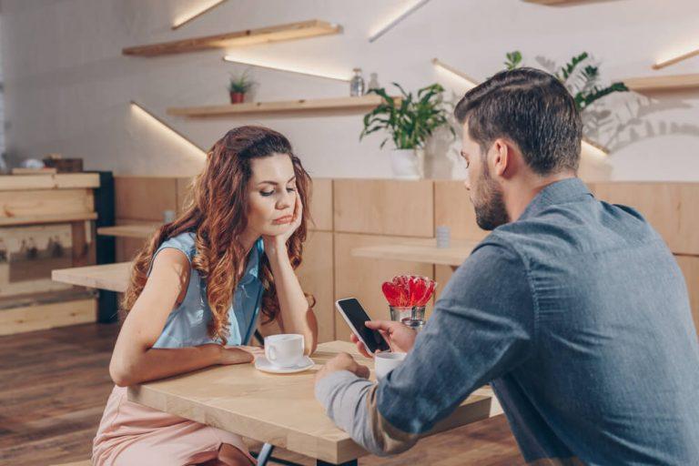 C date partnervermittlung